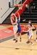 Will DeSmet Men's Basketball Recruiting Profile
