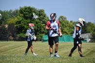 Max Esque's Men's Lacrosse Recruiting Profile