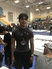 Alan Barcenas Wrestling Recruiting Profile