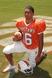 Thaddaeus Medford II Football Recruiting Profile