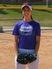 Bella Padilla Softball Recruiting Profile