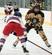James Reen Men's Ice Hockey Recruiting Profile