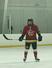 Justin Marrone Men's Ice Hockey Recruiting Profile