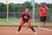 Geraldine Vargas Softball Recruiting Profile