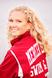 Grace Olsen Women's Swimming Recruiting Profile