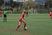 Abigail Burns Women's Soccer Recruiting Profile