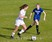 Ella Roesch Women's Soccer Recruiting Profile