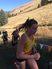 Emma Rohrer-Fitzhugh Women's Track Recruiting Profile