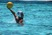 Morgan Gates Women's Water Polo Recruiting Profile