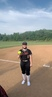 Abigail Bond Softball Recruiting Profile
