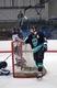Owen Adornetto Men's Ice Hockey Recruiting Profile