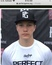 Nicholas Duncan Baseball Recruiting Profile