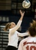 Abigail Welke Women's Volleyball Recruiting Profile