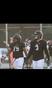 Don 'Aisea Mahina Football Recruiting Profile