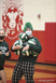 Calista Ousley Women's Volleyball Recruiting Profile