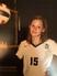 Trinity Rivera Women's Volleyball Recruiting Profile