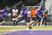 Braeden McAlister Football Recruiting Profile