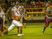 Shaheed Artis Football Recruiting Profile