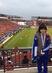 Pablo Ibarra Men's Soccer Recruiting Profile