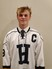 Aidan Talsma Men's Ice Hockey Recruiting Profile