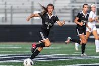 Rebekah Fannin's Women's Soccer Recruiting Profile