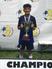 Andrew Karki Men's Soccer Recruiting Profile