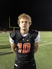 Mitchell Dinkins Football Recruiting Profile