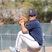 Trevor French Baseball Recruiting Profile