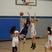 Emma Bindseil Women's Basketball Recruiting Profile