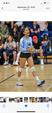 Madeline Caro Women's Volleyball Recruiting Profile