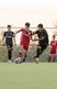 Matthew Castillo Men's Soccer Recruiting Profile