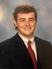 Jackson Friel Men's Lacrosse Recruiting Profile