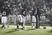 Jakhiem Mclemore Football Recruiting Profile