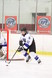 Tynan Peacock Men's Ice Hockey Recruiting Profile