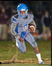 Cale Zarah Football Recruiting Profile