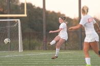 Janie Sigur's Women's Soccer Recruiting Profile