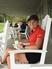 Megan Eilerman Women's Golf Recruiting Profile