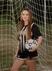 Amirah Curry Women's Soccer Recruiting Profile
