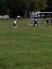 Timothy Du-Val Men's Soccer Recruiting Profile
