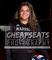 Gabriella Estrada Women's Volleyball Recruiting Profile