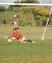 Kierstin Lynch Women's Soccer Recruiting Profile