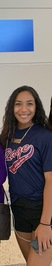 Kalsey Lopes Softball Recruiting Profile
