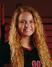 Skylar Carmichael Women's Volleyball Recruiting Profile