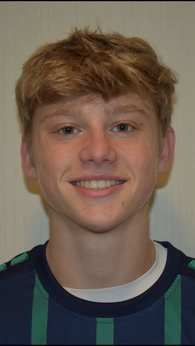 Wes Carnevale's Men's Soccer Recruiting Profile