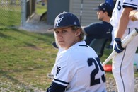 Noah Marshall's Baseball Recruiting Profile