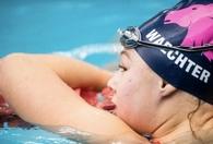 Julia Waechter's Women's Swimming Recruiting Profile