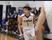 Wade Williams Men's Basketball Recruiting Profile