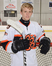 Joshua Osting Men's Ice Hockey Recruiting Profile