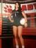 Hannah Payan Women's Volleyball Recruiting Profile