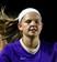 Marissa Liberto Women's Soccer Recruiting Profile